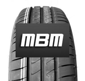 SEIBERLING TOURING 2 175/65 R15 84  T - E,B,2,70 dB