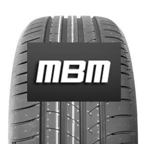 SEIBERLING TOURING 2 225/55 R17 101  W - C,B,2,72 dB