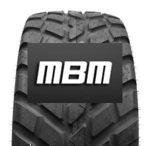 NOKIAN COUNTRY KING 560/45 R22.5   T