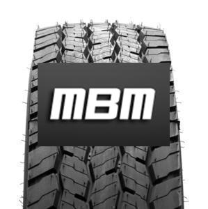HANKOOK DH35 SMART FLEX  205/75 R175 124 M+S 3PMSF  - D,C,1,68 dB