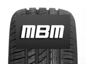 MATADOR MP85 Hectora 235/50 R18 97 DOT 2014 V - E,C,2,71 dB
