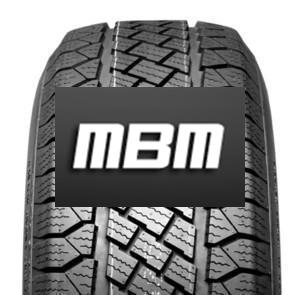 FORTUNA GS03 265/65 R17 112  H - E,B,2,72 dB