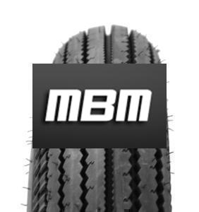 SHINKO E270  4.5 R18 70 H WW (SINGLE-WHITE)