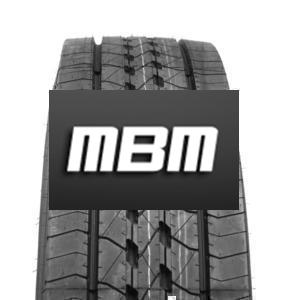 GOODYEAR KMAX S (mit 3PMSF) 295/80 R225 154 WINTER  - C,B,2,74 dB