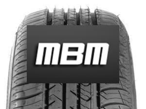 KLEBER Viaxer AS 165/60 R14 75 DOT 2014 T - F,C,2,68 dB
