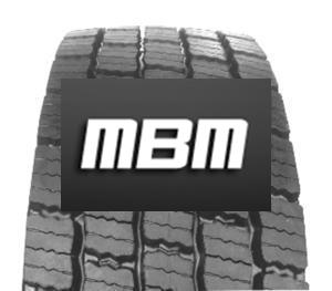 REILO (RETREAD) MS101/ RDG101 10 R175 134 M RETREAD M+S 3PMSF
