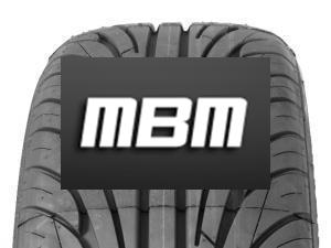 NANKANG NS 2 245/40 R20 95 DOT 2013 Y - E,C,2,71 dB