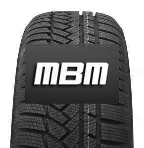 CONTINENTAL WINTER CONTACT TS 850P SUV  255/65 R17 110 WINTERREIFEN FR H - E,B,2,73 dB