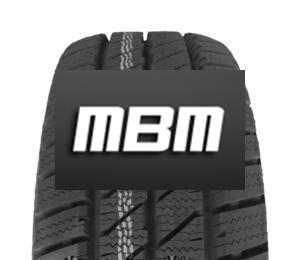 VIKING WINTECH VAN 215/75 R16 113 WINTER  - E,C,2,73 dB