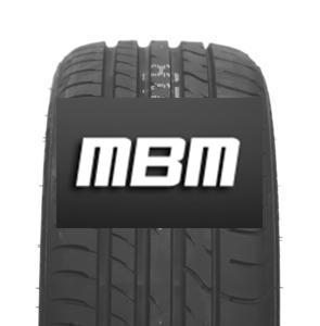 MAXXIS MA-VS01 275/40 R19 105 DOT 2013 Y - E,B,2,71 dB