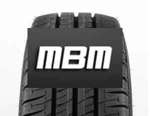 MICHELIN AGILIS +  215/70 R15 109 DOT 2014 S - C,B,2,70 dB