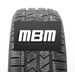 LAUFENN I-FIT VAN (LY31)  215/75 R16 113 VAN WINTER  - E,C,2,72 dB