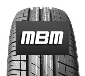 CST MR61 MARQUIS 175/65 R14 82  H - E,B,2,69 dB