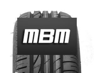 BRIDGESTONE Turanza ER 300 195/55 R16 87 RUN-ON-FLAT E.A. MINI V - E,B,2,70 dB