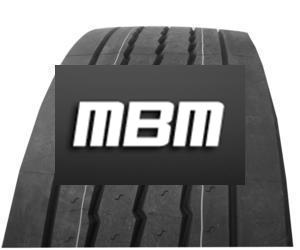MICHELIN X ONE MAXITRAILER + 455/45 R225 160 REMIX ONE MAXITRAILER J