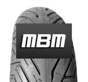 MICHELIN CITY GRIP 120/70 R10 54 REAR REINFORCED L