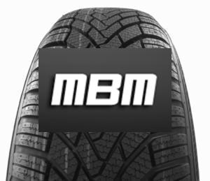 CONTINENTAL WINTER CONTACT TS 850  195/65 R15 91 M+S T - C,C,2,72 dB