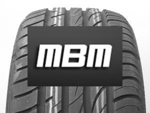 BARUM Bravuris 2 205/65 R15 94  H - E,C,2,71 dB