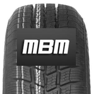 BARUM POLARIS 3  215/60 R17 96 WINTERREIFEN H - F,C,2,71 dB