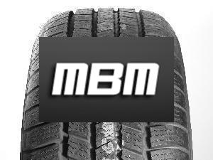 GENERAL XP2000 WINTER 195/80 R15 96 BSW WINTERREIFEN M+S T - F,C,2,72 dB
