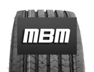 MICHELIN X ENERGY XF 315/60 R225 154 ENERGY L - C,B,1,67 dB