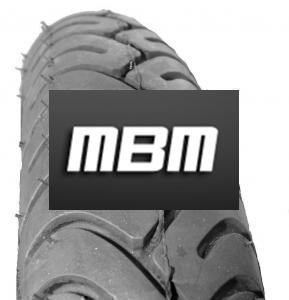 METZELER Perfect ME 22 3.25 R18 59 P