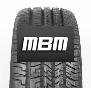 GOODYEAR EAGLE RS-A 205/45 R17 84 EMT (RUN-ON-FLAT) V - F,C,2,69 dB
