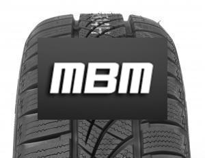 HANKOOK H730 Optimo 4S  145/65 R15 72 ALLWETTER OPTIMO-4S M+S T - F,C,2,71 dB