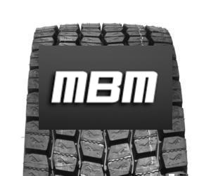 MICHELIN X MULTIWAY XD  315/60 R225 152 X MULTI WAY XD ANTRIEBSACHSE L - F,C,2,76 dB