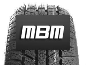 BF-GOODRICH WINTER G  165/70 R13 79 M+S T - E,E,3,72 dB
