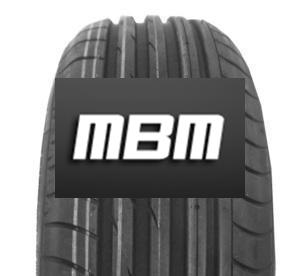 NANKANG AS-2 PLUS 225/55 R17 101  Y - E,B,2,71 dB