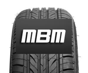 PACE PC20 175/55 R15 77  H - E,C,2,70 dB