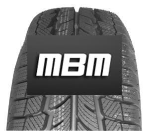 CRATOS SNOWFORS MAX  165/70 R14 85  T - E,C,1,68 dB