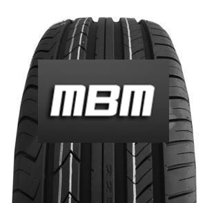 MIRAGE MR182 215/55 R17 98  W - E,C,2,71 dB