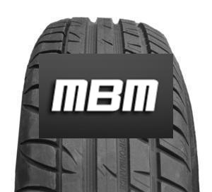 TIGAR HIGH PERFORMANCE 195/65 R15 91  T - C,C,2,71 dB