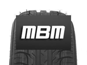BF-GOODRICH G-GRIP 215/55 R17 94 DOT 2015 W - E,B,2,69 dB
