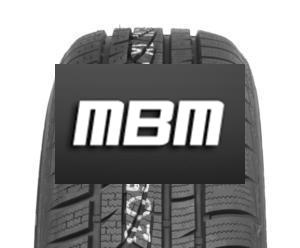 HANKOOK W310 Winter i*cept evo  205/50 R15 86 M+S DOT 2015 H - E,C,2,72 dB