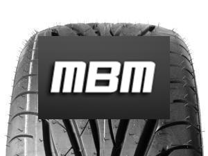 MAXXIS MA-Z1 Victra 275/35 R18 99 DOT 2011 W