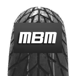 MITAS MC20 120/70 R12 58 WW M+S RF Front/Rear P