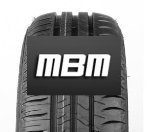 MICHELIN ENERGY SAVER + 165/65 R15 81 DOT 2015 T - B,A,2,68 dB
