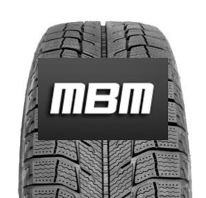 MICHELIN LATITUDE X-ICE XI2 275/65 R17 115 LATITUDE X-ICE2 WINTERREIFEN DOT 2015 T - B,F,2,71 dB