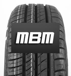 MATADOR MP16 Stella 2 175/65 R13 80 DOT 2015 T - E,C,2,70 dB