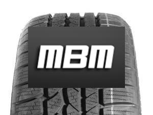 CONTINENTAL 4X4 WINTER CONTACT  275/55 R17 109 WINTERREIFEN DOT 2015 H - E,C,2,73 dB