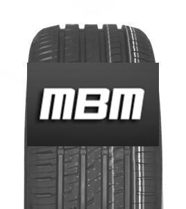 BARUM BRAVURIS 3 HM 255/55 R19 111 DOT 2015 V - E,C,2,73 dB