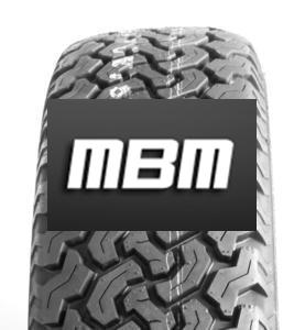 EVENT TYRE ML698+  215/70 R16 100  T - F,C,2,71 dB