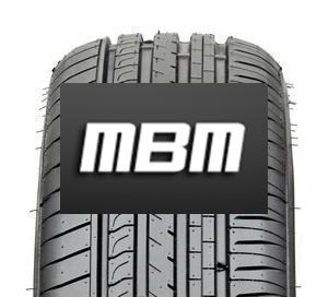 TOMKET TIRES ECO 3 195/50 R16 88  V - E,C,2,72 dB