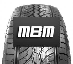 NANKANG FT4 215/70 R16 100 DOT 2013 H - F,E,3,72 dB