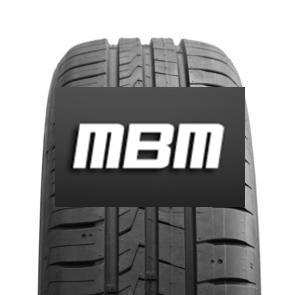 HANKOOK K435 Kinergy eco2 165/70 R13 83  T - B,B,2,71 dB