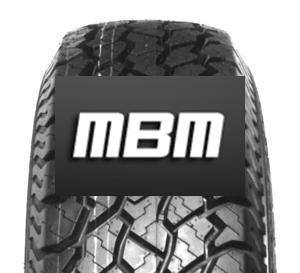 MIRAGE MR-AT172 245/75 R16 120   - E,C,2,72 dB