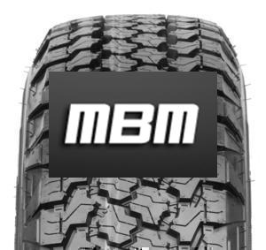 GOODYEAR Wrangler AT ADVENTURE 255/65 R17 110  T - E,E,2,72 dB